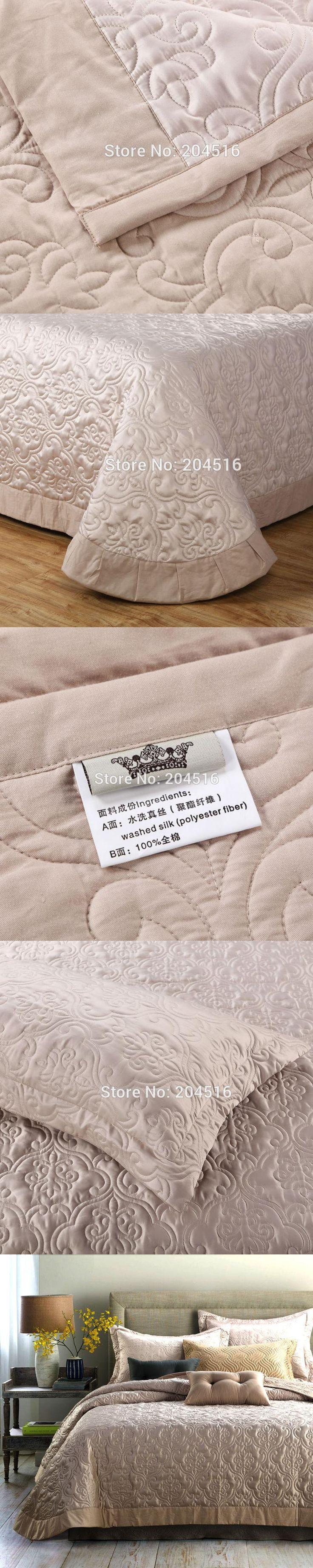 1331 best home textile images on pinterest home textile bedding