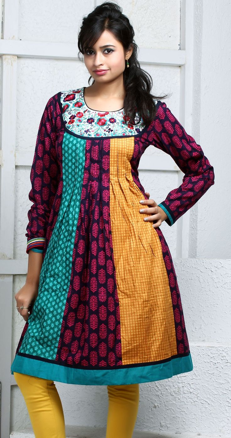 Save maximum at zovi. Buy stylish and fashionable womens kurtis for just Rs. 399 only. Limited period offer. Shop now!