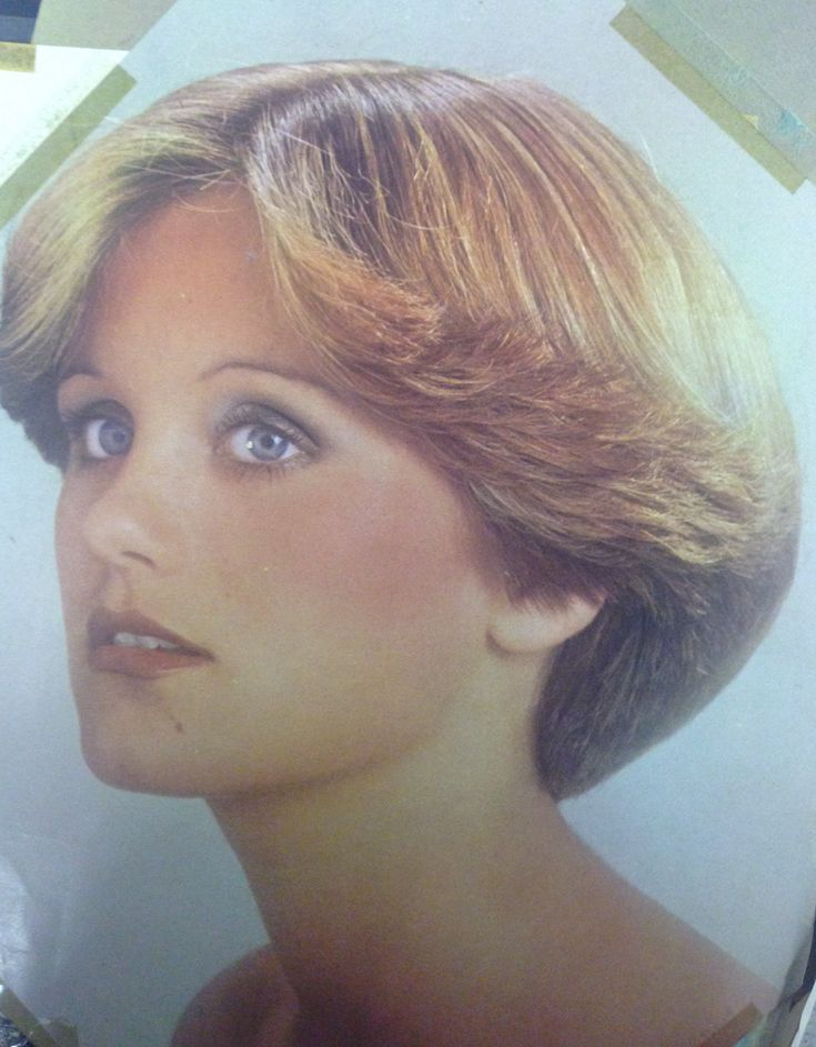 dorothy hamill hair style 25 best ideas about wedge haircut on 9392