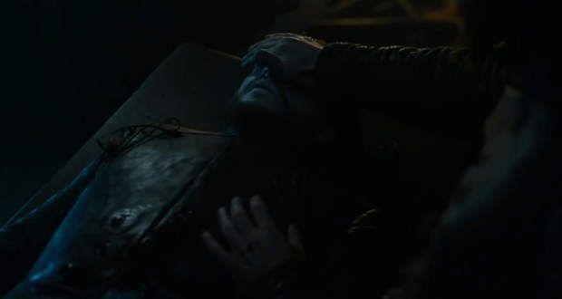 Game of Thrones temporada 6 - Trailer e as predições - Out4Mind