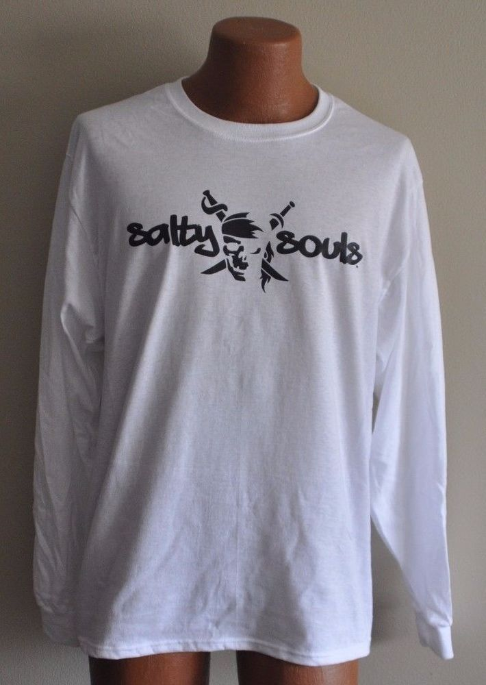 1000 images about salty souls on pinterest for Salt life long sleeve fishing shirts