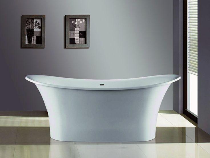 1000 images about ovale badewannen on pinterest home. Black Bedroom Furniture Sets. Home Design Ideas