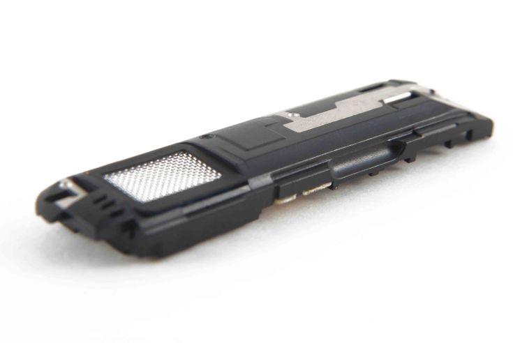 Звонок Samsung i9100 Galaxy S2 в пластмассовом корпусе с антенной  Звонок Samsung i9100 Galaxy S2 в пластмассовом корпусе с антенной