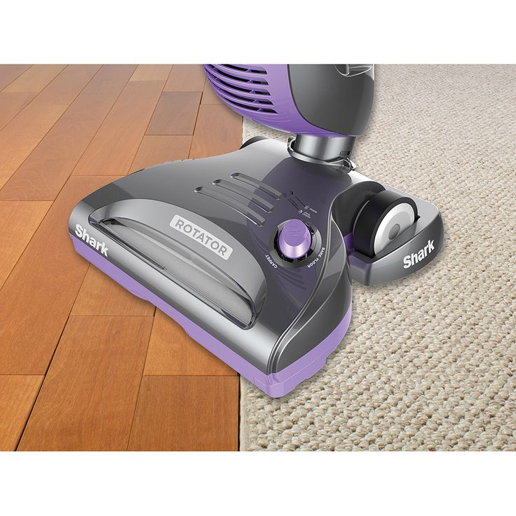 17 Best Images About Shark Vacuum Cleaner On Pinterest