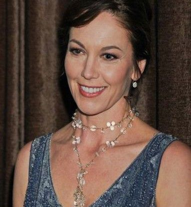 http://hairstyles21.com/diane-lane-hairstyles/ Diane Lane Hairstyles