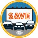 Vote for Starlite Drive-In Theater - Cadet, MO....the drive ins are being closed down because all movies are being switched to digital and the equipment is expensive. If you do not have a drive-in you want to vote for in your area please vote for Starlite drive-in to help save it.