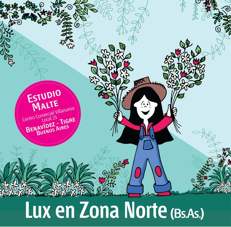 Lux en Tigre! en Estudio Malte.   #pink #lux #muñeca #buenoaires #argentina #kids #store #doll #tigre