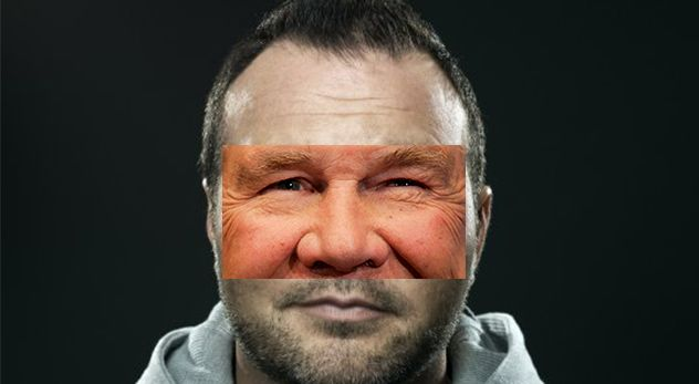 The controversial comments of Seattle pastor Mark Driscoll makes him strikingly similar to the blundering Pat Robertson. (to share with my mother)
