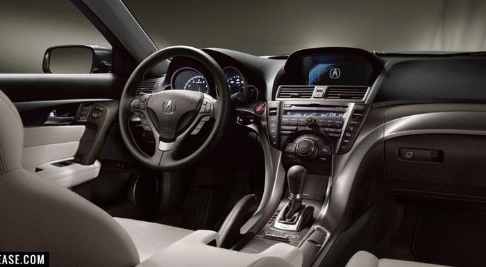 2014 Acura TL Lease Deal - $349/mo ★ http://www.nylease.com/listing/acura-tl/ ☎ 1-800-956-8532  #Acura TL Lease Deal