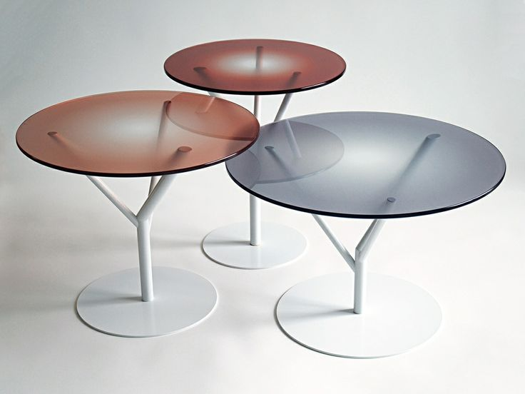 Set of 3 tables available @ buhtiq31.com