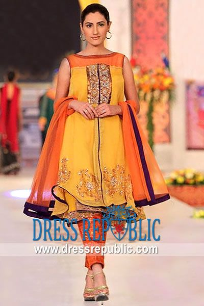 Mehndi Party Dress Code : Best images about designer suits on pinterest ux ui dresses for eid and