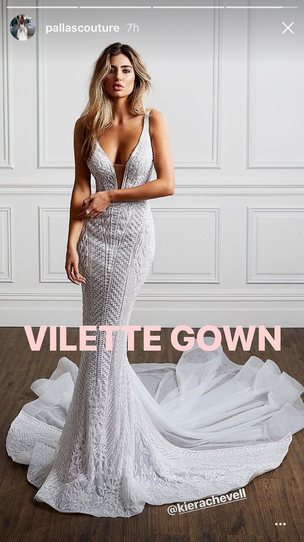 6051 best vestidos de novia images on Pinterest   Ball dresses ...