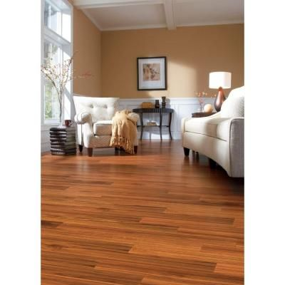 33 Best Images About Flooring With Wood Baseboards On