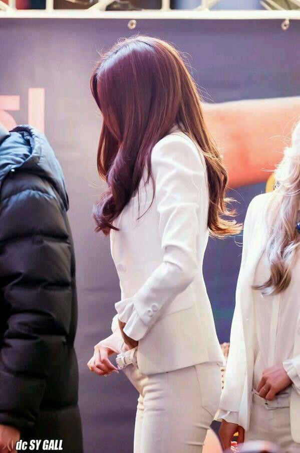 #snsd #sooyoung #girlsgeneration #mrmr #LOL