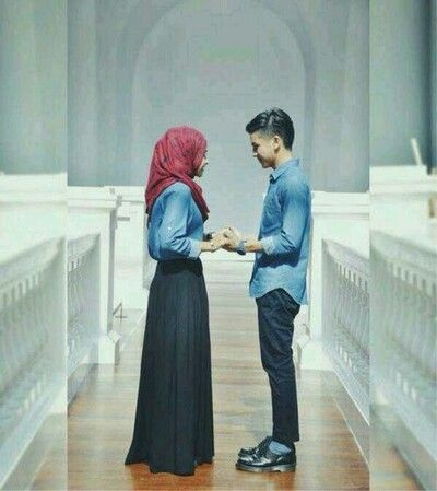 265 best images about Muslim Romance on Pinterest Romantic, Allah and couple