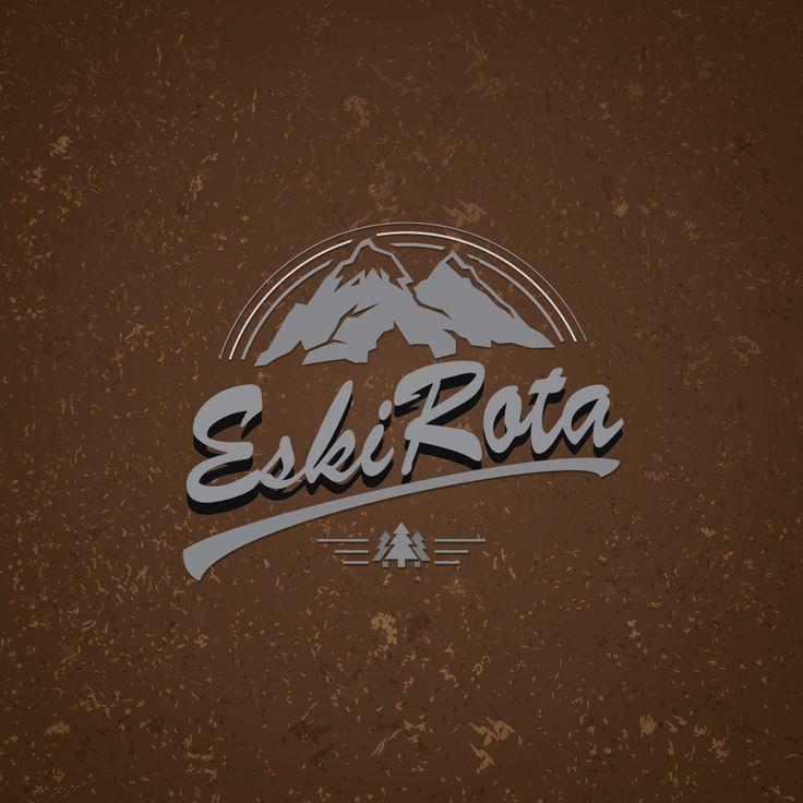 Eskirota.com, Antik kentler, kamp alanları, gezilecek yerler, seyahat ipuçları, gezi yazıları ve tavsiyeleri sunan bir gezi portalıdır.