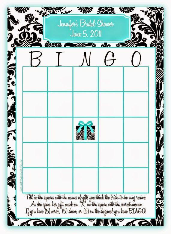bingo-wedding-shower-game.jpg (570×778)
