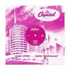 "NAT KING COLE - UNFORGETTABLE- EP 10"" 45giri RECORD STORE DAY 2015 NUOVO"