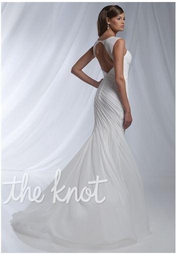 http://www.theknot.com/wedding-dress/dere-kiang/11126?ctx=1:15:-1:-1=res