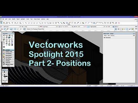serial number vectorworks 2017