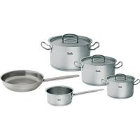 Fissler Original-Profi Collection Topfset 5 tlg. (8412305004)