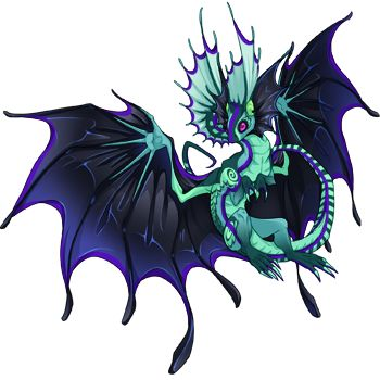 Fyshis  If you like my dragons sent me your numpers of yours dragons (if you have Flight Rising) for i can change them!Thank you! :))))))))))) <3 <3 <3