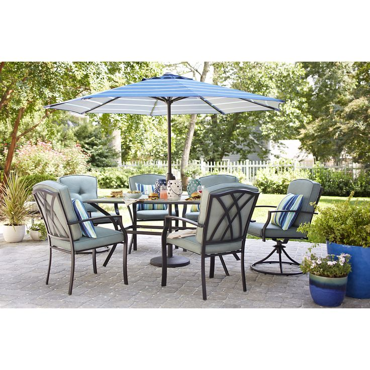 Best 25 Lowes Patio Furniture Ideas On Pinterest Deck
