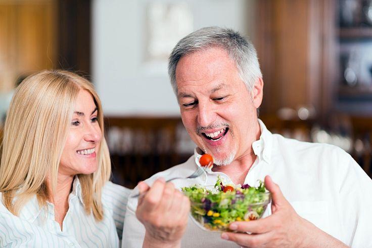 Goryczki – zdrowotne substancje roślinne