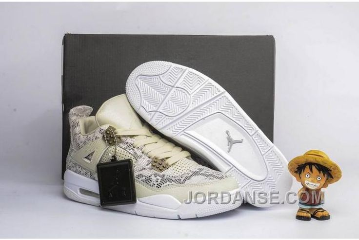 "https://www.jordanse.com/2016-air-jordan-4-prm-snakeskin-for-sale.html 2016 AIR JORDAN 4 PRM ""SNAKESKIN"" FOR SALE Only 93.00€ , Free Shipping!"