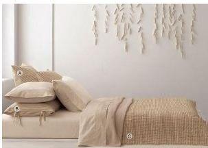 dkny donna karen pure comforter organic euro impulse clothes pillow shamseuro