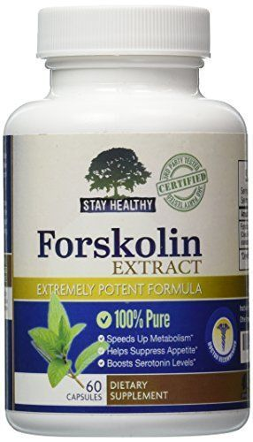 Weight Loss Forskolin Extract - Potent Fat Burning Pills to Lose Weight Fast - Suppress Appetite and Control your Diet with this Powerful Supplement for Men and Women! 250mg 100% Pure Forskolin 60 Capsules That Will Burn Belly Fat Away! If You Don't Experience Fat Loss with these Diet Pills, use our 100% Money Back Guarantee for a FULL REFUND!. Weight Loss Forskolin Extract – Potent Fat Burning Pills to Lose Weight Fast – Suppress Appetite and Control your Diet w #vitamins #instafollow…