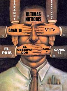 Televisión y escuela: LA CORRUPCIÓN DE LA PALABRA. LA CORRUPCIÓN DE LA IMAGEN
