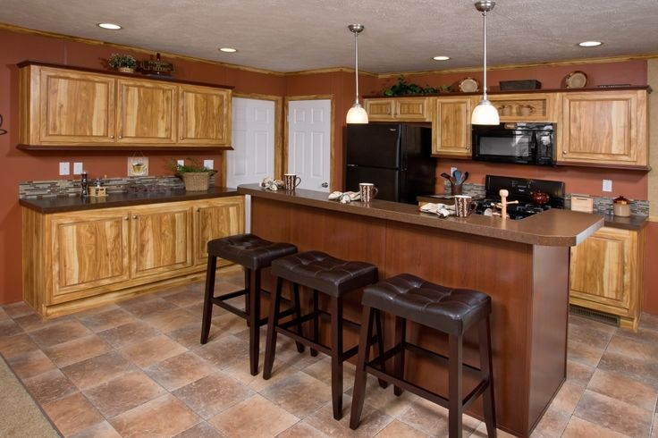 mobile home kitchen cabinet doors best 25 mobile home kitchens ideas only on 23441