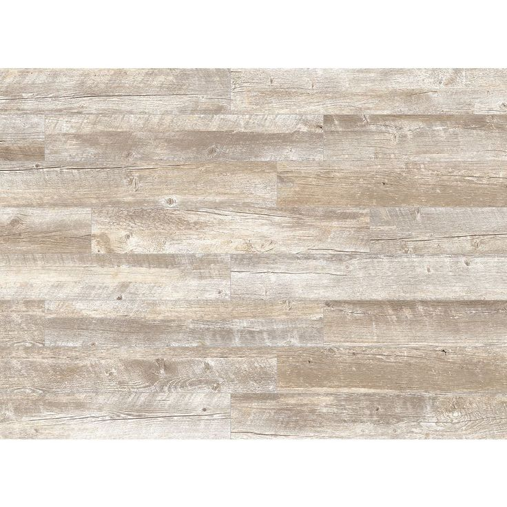 Best 25+ Whitewash wood ideas on Pinterest | How to stain ...