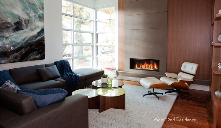 Canadian House Interior Design Review