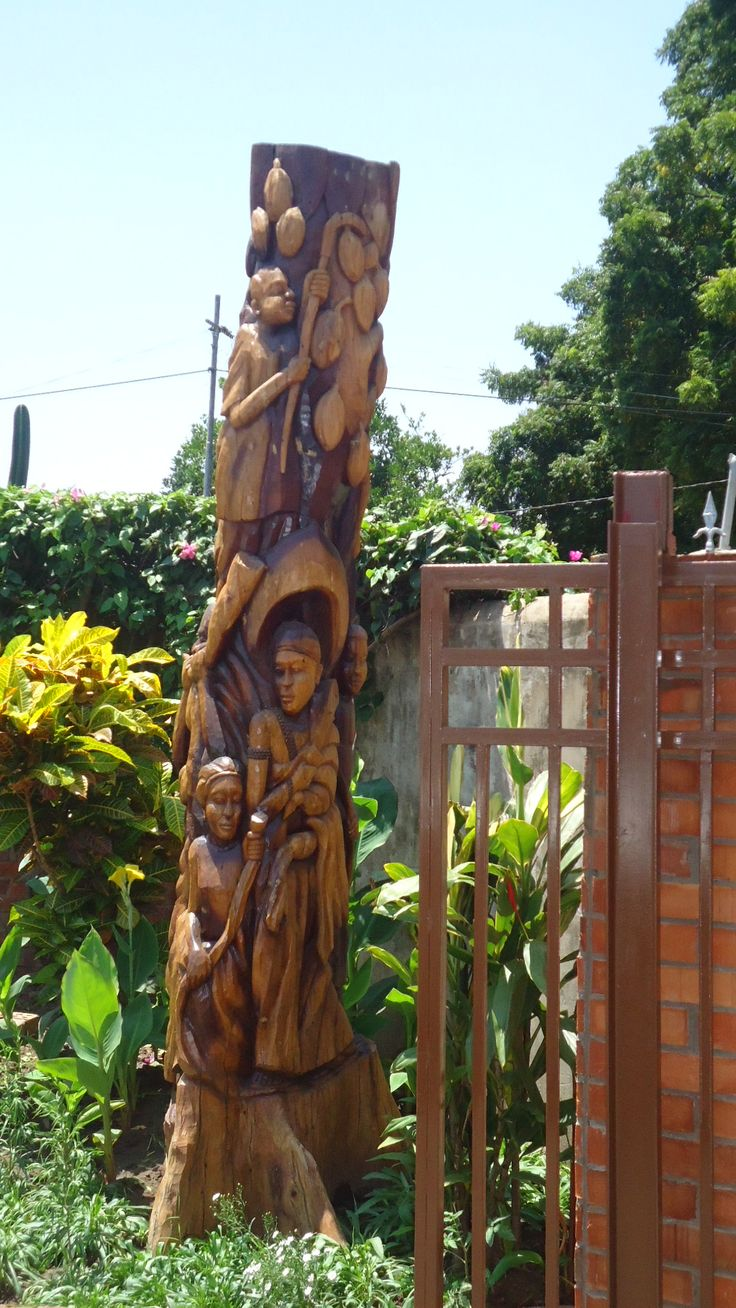 Images about dead tree sculpture on pinterest