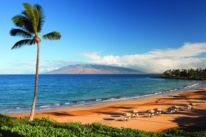 Hotel Deal Checker - Four Seasons Resort Maui at Wailea