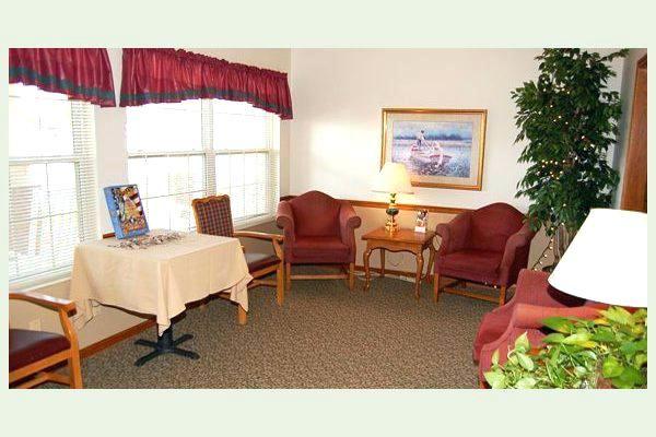 Hamilton Bryan Wichita Falls Tx Furniture Stores Falls Furniture