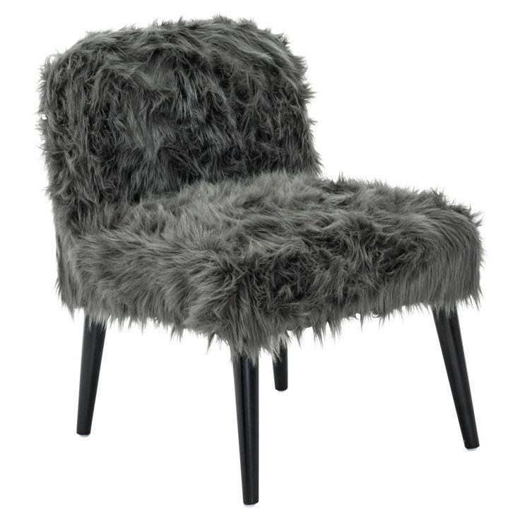 15 besten stylische sitzgelegenheiten bilder auf pinterest. Black Bedroom Furniture Sets. Home Design Ideas