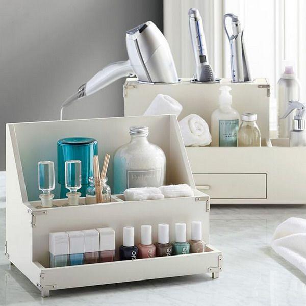 cosmetics-organizing-in-bathroom20-2