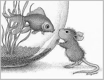 house mouse designs coloring pages - photo#40