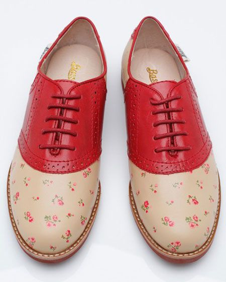 My little secret dusty garden Finally a cute shoe I won't break my neck wearing