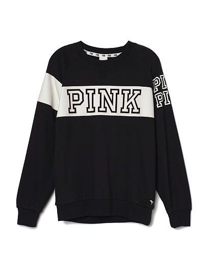 Gym Crew - PINK - Victoria's Secret