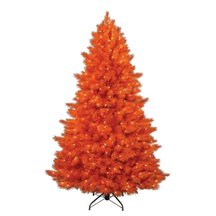 Clemson Christmas Tree: 17 Best Images About Clemson Girl On Pinterest