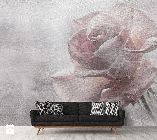 Rosa pubblicato da Carta da Parati Artistica nel 2020