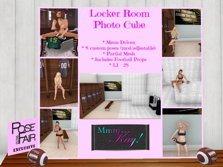 Mmm...Kay! http://maps.secondlife.com/secondlife/Desiderium/203/177/227