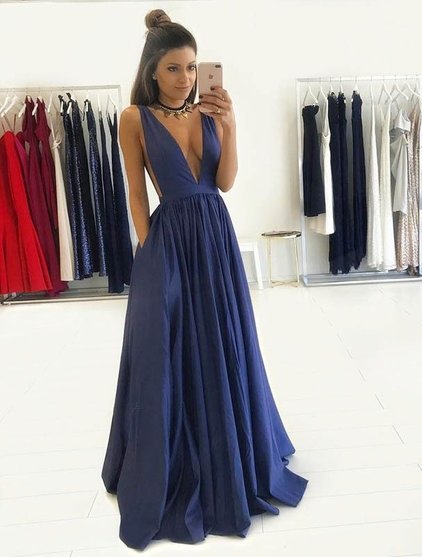 1000  ideas about Royal Blue Party Dress on Pinterest - Womens ...