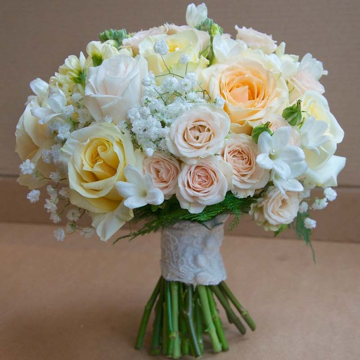 Wedding Flowers In June: June Wedding Flowers Uk - Google Search