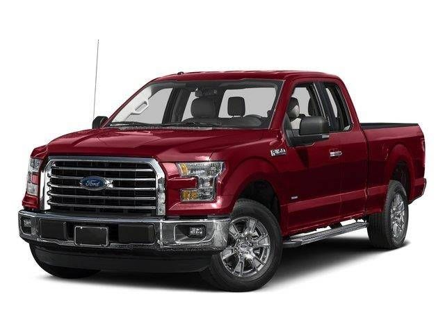 2015 Ford F 150 Xlt For Sale In Allentown Pa From Bennett Toyota