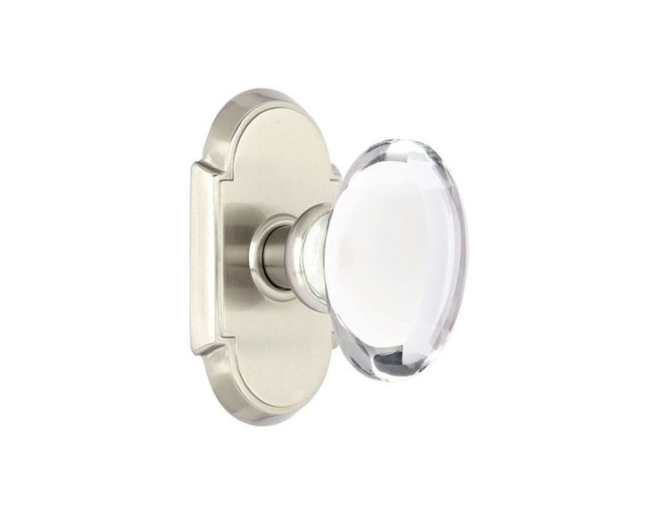hampton knob crystal u0026 porcelain knobs emtek products inc crystal door knobscloset